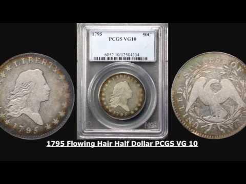 1980 81 82-1984 1985 1986 1987 1988 1989 S Proof Roosevelt Dime 10 Coin Set Lot