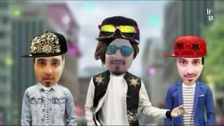 DJ GRV - CRIME MASTER (OFFICIAL MUSIC VIDEO) EDM || 2018