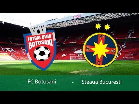Echipament – FC Botoșani  |Fc Botosani