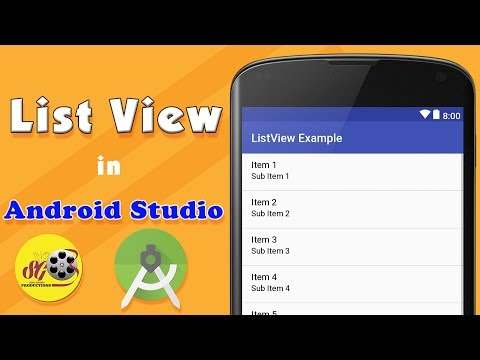 existe corel draw para android