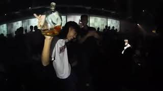 DJ domikadi ( by  :titon .achil