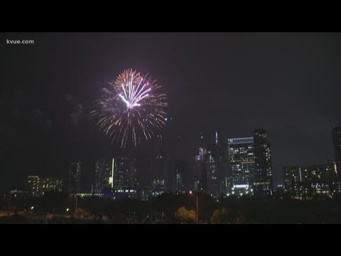 More officers, deputies to be on patrol for Fourth of July