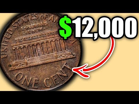 15-pennies-to-look-for-in-pocket-change!!-error-coins-worth-money!!