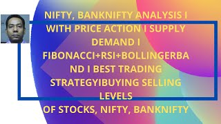 Download NIFTY,BANKNIFTY TOMORROWIBUY SELL LEVELSINIFTY,BANKNIFTY,STOCKS,OPTIONINTRADAY&POSITIONAL1205