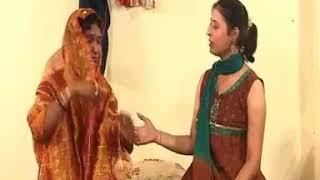 शैय्या मिलल मुह फूंकना Bhojpuri Comedy Song