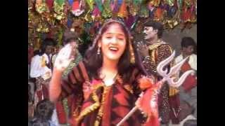 Khodiyar Maa Na Dakla - Ramnik Charoliya - Ramesh Charoliya