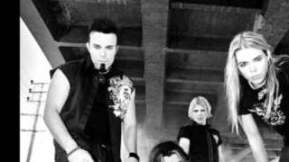 Watch Apocalyptica Path Vol 2 video