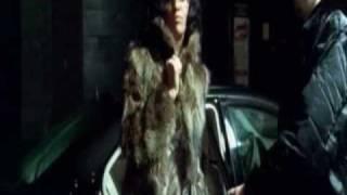 Calinda - Ritmo Dynamic (Laurent Wolf)