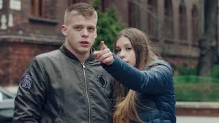 Adj utat! - kisfilm a mentősökért