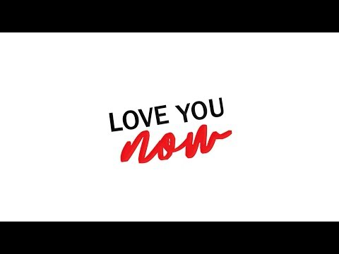Newclaess & RADIOZOO - Love You Now mp3 baixar