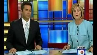 John Giordano   Pill Mills   WPLG TV Ch 10 Miami   Part II