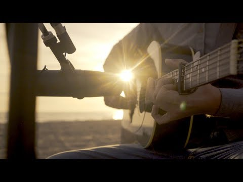 Passenger | Hell Or High Water (Acoustic Live)