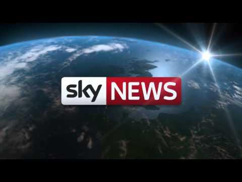 Sky News 2002 v 2015