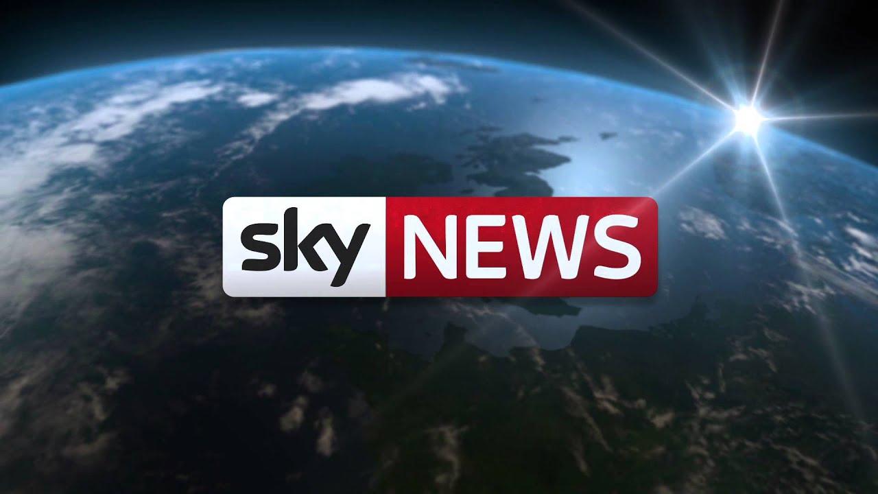 Sky News 2002 v 2015 - YouTube