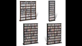 New Prepac Triple Width Storage Cabinet Product Reviews