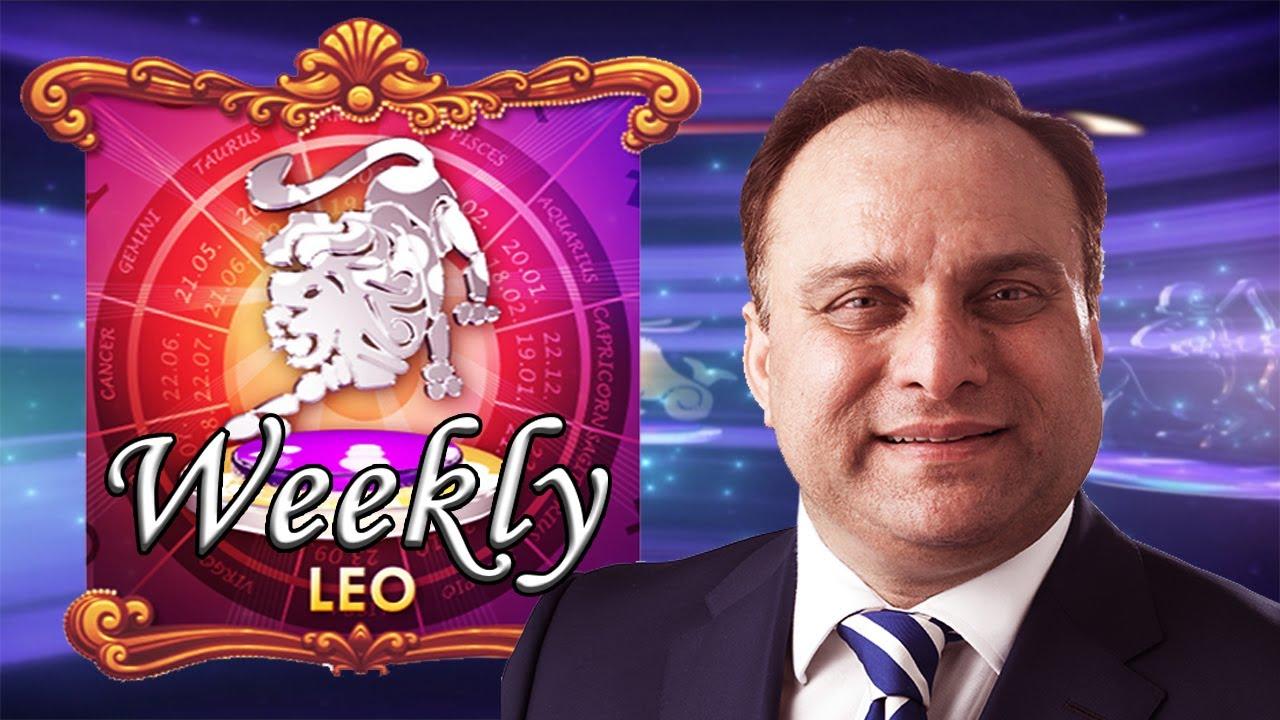 horoscope 2018 in tamil