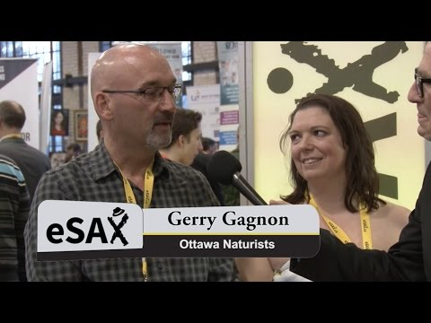 Time to get naked with Ottawa Naturists. Discover the freedom of naturism!