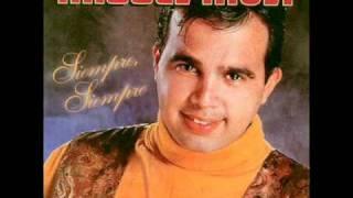 Miguel Moly - Ya lo he vivido
