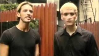 Slutty Summer Trailer Gay Themed