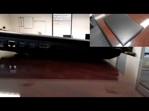 Sager NP8230 Qualcomm WLAN Windows 8 Driver Download