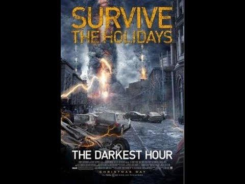 Download The Darkest Hour 2011 720p BluRay x264 YIFY