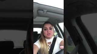 Como é viver e empreender no PANAMÁ
