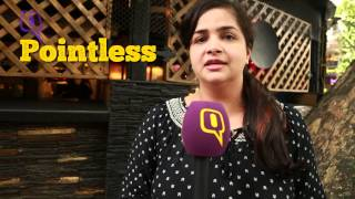 Download Video Ban Sex Too! People React to the Porn Ban - The Quint MP3 3GP MP4