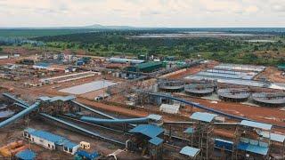 RD Congo : la Chine à l'assaut du cobalt
