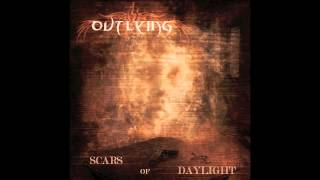 Outlying - Scars Of Daylight FULL ALBUM thumbnail