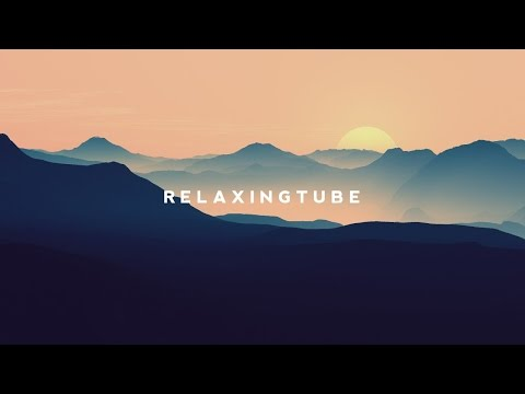Healing music for meditation   Reiki, Positive, Soothing, Calming – Nº 004
