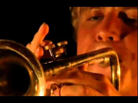 Johnny Flynn - Howl (Lexington Session)