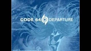 Code 64 -  Sea Of Stars