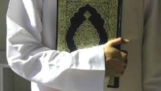 aba al anbiya