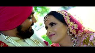 Wedding Aman & Kanwal  Modesto, CA