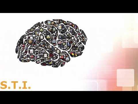 STI (Sistema de Tutor Inteligente) - Propuesta para Mate Marote