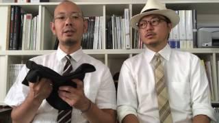 ゼロヨンテレビPART6「ラコステのポロシャツ」 ラコステ 検索動画 23