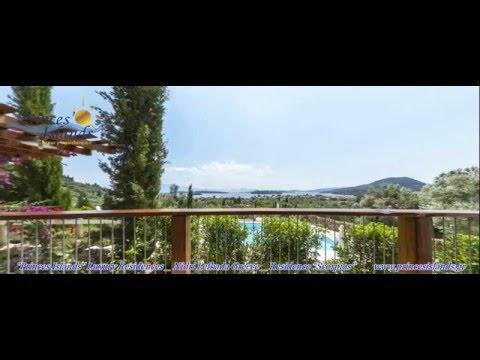 ''scorpios''-residence-''princes-islands''-nidri-lefkada-greece