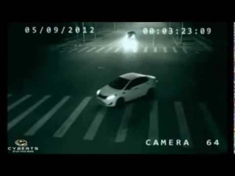 Видео Видео про гта 5 с сэксом