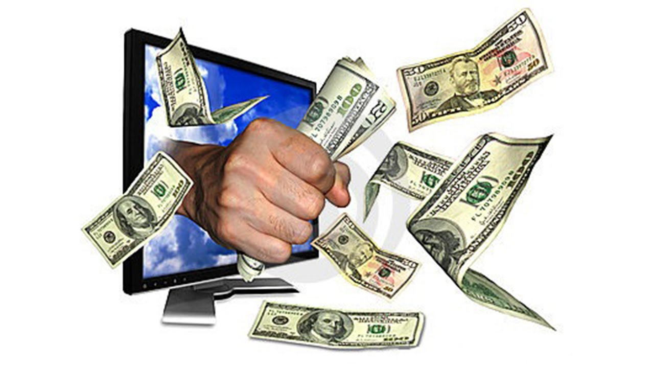 Как реально заработать реальные деньги в интернете как девушке заработать в интернете эротик