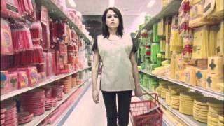 Goodwill Feat. Hook N Sling - Take You Higher (Original Mix) Magh Video Edit.wmv