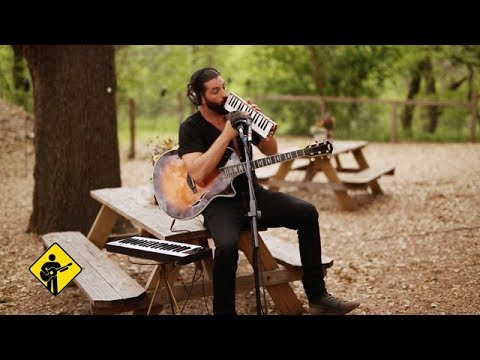 Jah Fakya | Playing For Change | Live Outside