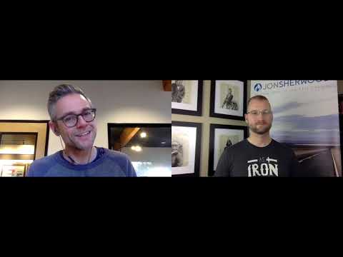 The Bible Project: an interview with Tim Mackie