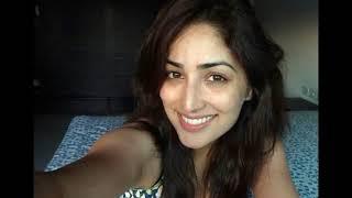 Bollywood Actress No Makeup Looks
