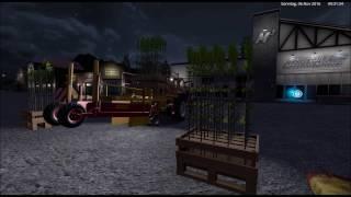 Link: https://www.modhoster.de/mods/more-saplings  http://www.modhub.us/farming-simulator-2017-mods/more-saplings-v1-0/