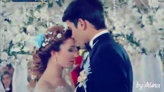 ㅤㅤ► Маша и Костя // Quiero ser tu amor eterno [ Ради любви я все смогу ]