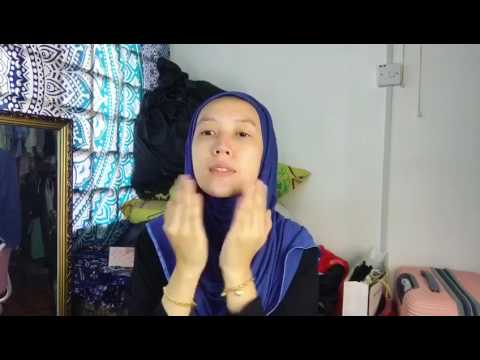 MY SMILE HOME KIT TEETH WHITENING (Cara penggunaan) from YouTube · Duration:  7 minutes 6 seconds