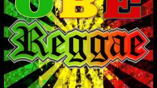 BEES LOVE HONEY - HUE B & P.C.J