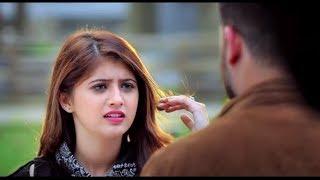 Download Mohabbat Ka Gam Hai Mile Jitna Kam Hai   School Time Love Story   Sad Songs   Mera Jo Sanam Hai