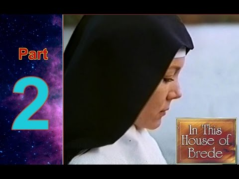 Diana Rigg - InThis House of Brede - 1975 - Part 2