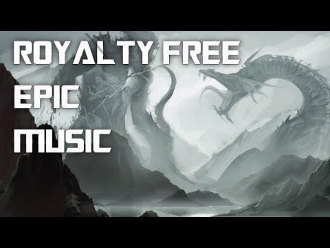 Royalty Free Music [Film/Dubstep] #40 - Sleeping Giant